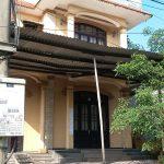 Thông báo đấu giá quyền sử dụng đất và công trình xây dựng trên đất tại 82 Lê Ngô Cát, phường Thủy Xuân, thành phố Huế