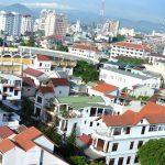 Thừa Thiên – Huế kêu gọi đầu tư vào 104 dự án