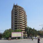 Quyết định chủ trương đầu tư dự án Bệnh viện chuyên khoa Quốc tế Huế