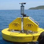 Thừa Thiên Huế được đầu tư Dự án Xây dựng hệ thống quan trắc và cảnh báo môi trường biển