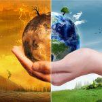 """2,3 triệu Euro thực hiện dự án """"Thích ứng và chống chịu với biến đổi khí hậu tỉnh Thừa Thiên Huế"""""""