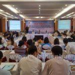 Thừa Thiên Huế: Quan tâm công tác hỗ trợ pháp lý cho doanh nghiệp