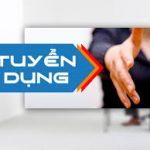 Thông báo tuyển dụng tại Đà Nẵng