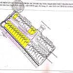 Thông báo đấu giá quyền sử dụng đất 14 lô đất tại khu dân cư Trạm Bơm giai đoạn 2, xã Thủy Thanh, thị xã Hương Thủy