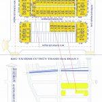 Đấu giá quyền sử dụng đất 47 lô đất tại Khu tái định cư Thủy Thanh giai đoạn 3 (đợt 2)