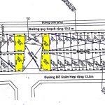 Đấu giá quyền sử dụng đất 06 lô đất tại Khu hạ tầng kỹ thuật khu dân cư tổ 10, phường Phú Bài, thị xã Hương Thủy.