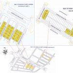 đấu giá quyền sử dụng đất 35 lô đất tại Khu tái định cư Thủy Dương giai đoạn 3 (đợt 3), phường Thủy Dương, thị xã Hương Thủy
