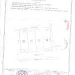 đấu giá quyền sử dụng đất 04 lô đất tại thôn Vinh Vệ, xã Phú Mỹ, huyện Phú Vang
