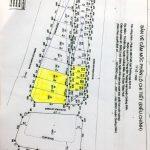 Thông báo đấu giá quyền sử dụng đất tại KDC đất ở kết hợp thương mại dịch vụ KQH trung tâm thương mại huyện, thị trấn Sịa, huyện Quảng Điền