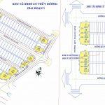 Đấu giá quyền sử dụng đất 30 lô đất Khu tái định cư Thủy Dương giai đoạn 3 (đợt 1, 2) và Khu tái định cư Thủy Thanh giai đoạn 3 (đợt 1)