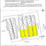 Thông báo Đấu giá quyền sử dụng đất các lô đất tại thôn Trung Đông và thôn Tây Trì Nhơn, xã Phú Thượng, huyện Phú Vang, tỉnh Thừa Thiên Huế.
