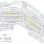 Thông báo đấu giá quyền sử dụng đất 22 lô đất tại khu hạ tầng kỹ thuật khu dân cưvà tái định cư Hói Sai Thượng, xã Thủy Thanh, thị xã Hương Thủy, tỉnh Thừa Thiên Huế.