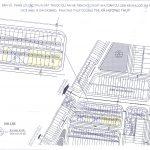 Thông báo Đấu giá quyền sử dụng đất 16 lô đất tại khu hạ tầng kỹ thuật khu dân cư liền kề Khu đô thị mới công ty Xây dựng số 8 (Khu A,B – Giai đoạn 2), phường Thủy Dương