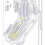 Thông báo đấu giá quyền sử dụng đất tại khu hạ tầng kỹ thuật khu dân cư và tái định cư Hói Sai Thượng và khu xen ghép Vân Thê Nam, xã Thủy Thanh, thị xã Hương Thủy, tỉnh Thừa Thiên Huế.