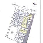 Thông báo Đấu giá quyền sử dụng đất tại khu HTKT khu dân cư thôn Dạ Lê, xã Thủy Vân, thị xã Hương Thủy, tỉnh Thừa Thiên Huế.