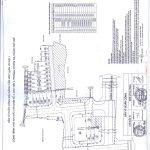 Đấu giá QSDĐ 26 lô đất thuộc Tổ 4, KV 2, phường Hương Sơ và thửa đất số 129 (kiệt 47 Thanh Tịnh), phường Vỹ Dạ, TP.Huế