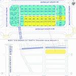 Thông báo đấu giá QSDĐ 12 lô đất tại Khu tái định cư Thủy Thanh GĐ 3 (đợt 2,3)
