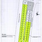 Thông báo đấu giá QSDĐ 28 lô đất tại Khu hạ tầng xen ghép thôn Dạ Lê, xã Thủy Vân, TX.Hương Thủy