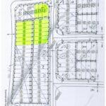Thông báo đấu giá quyền sử dụng đất tạiKhu phố chợ Lăng Cô (giai đoạn 1), thị trấn  Lăng Cô, huyện Phú Lộc, tỉnh Thừa Thiên Huế.