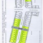 Thông báo Đấu giá quyền sử dụng đất 20 lô đất tại khu hạ tầng kỹ thuật khu dân cư  Bầu Được, phường Thủy Châu, thị xã Hương Thủy, tỉnh Thừa Thiên Huế.