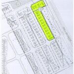 Thông báo điều chỉnh số lượng lô đấu giá quyền sử dụng đất tại khu quy hoạch dân cư thôn Xuân Ổ, xã Phú Xuân, huyện Phú Vang, tỉnh Thừa Thiên Huế